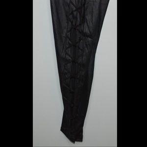 Victoria's Secret Pants - Victoria Secret Sport Leggings